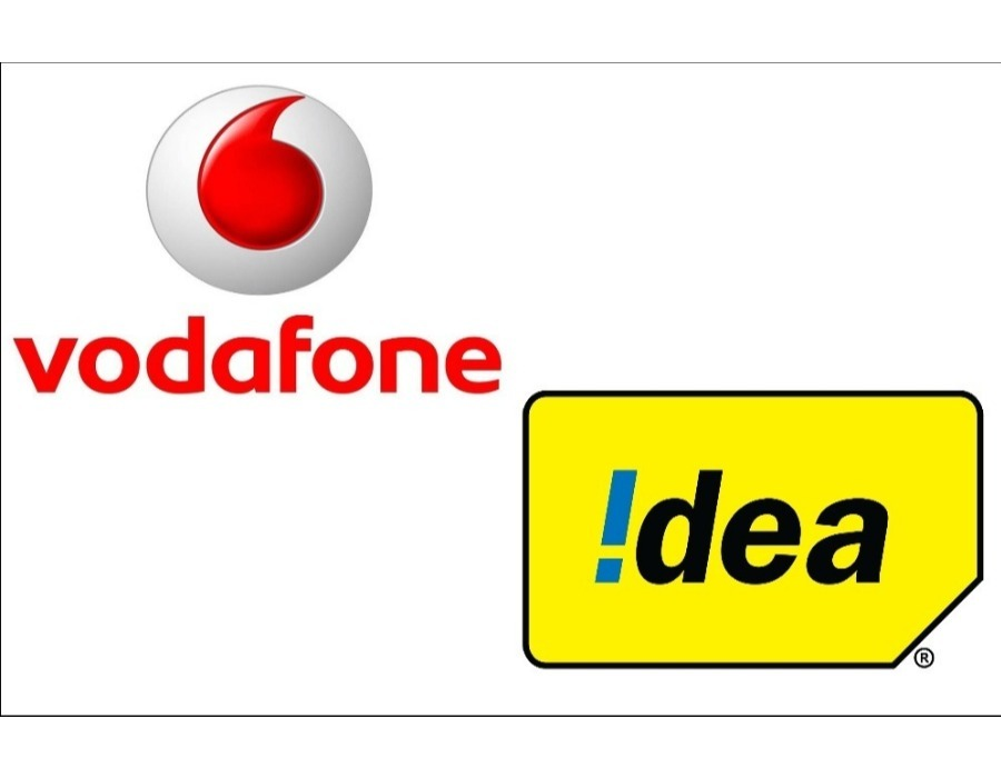 National Company Law Tribuna dissolution orders awaited for Vodafone Idea To Become Reality