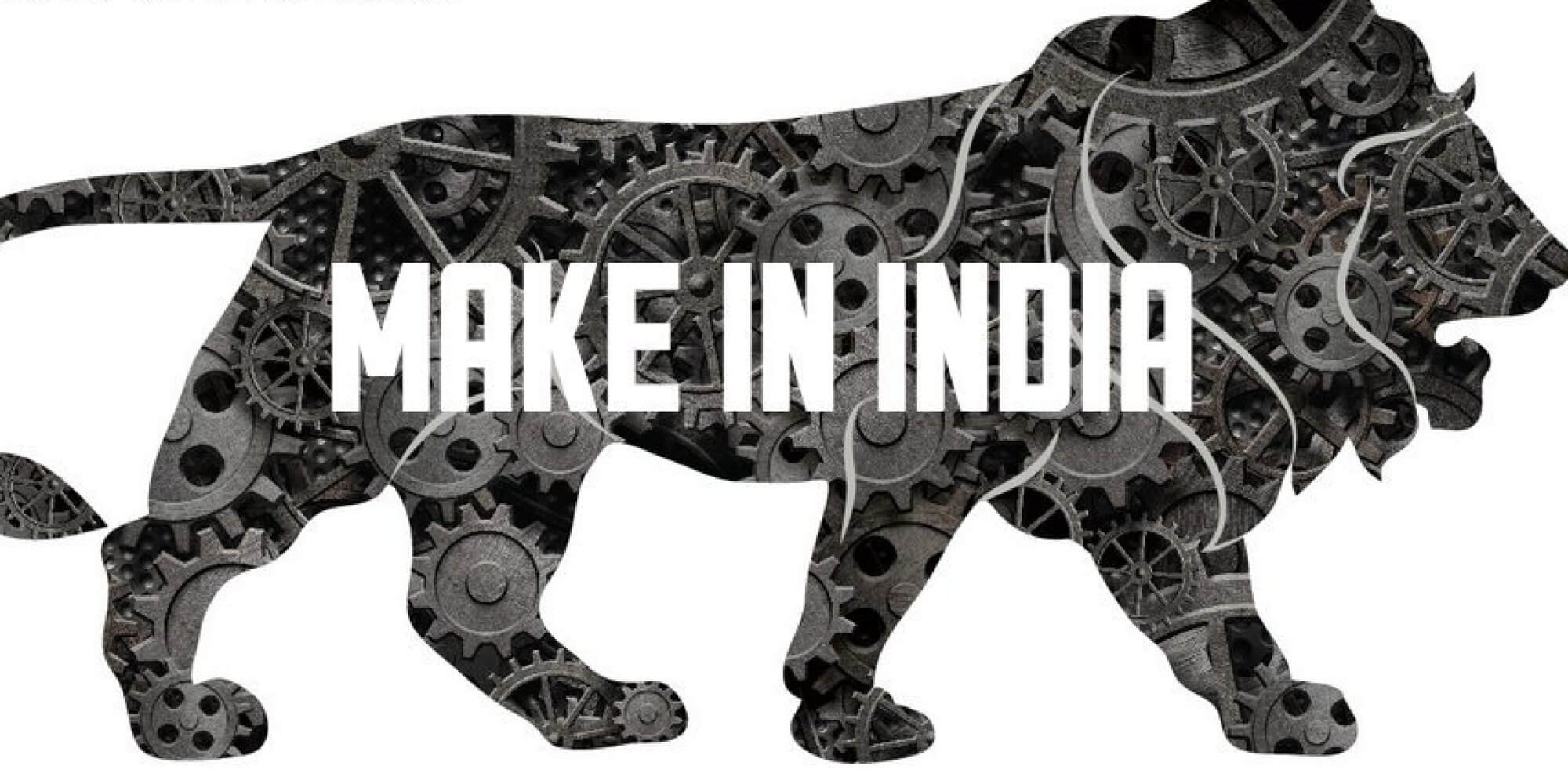 Government clears implementation of ' Make in India ' defence policy