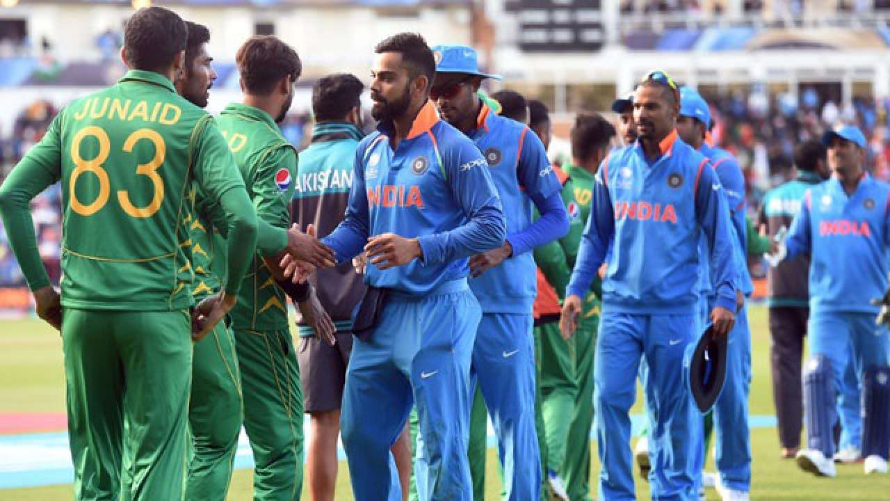 Image result for india pakistan asia cup