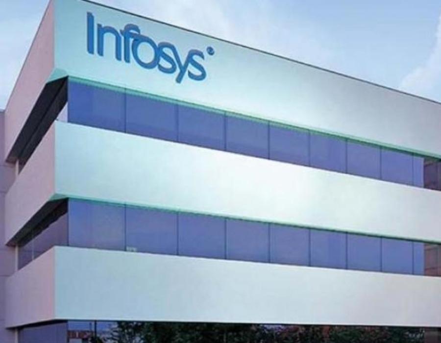 Infosys to set up Rs. 750-crore software development centre in Noida, Uttar Pradesh