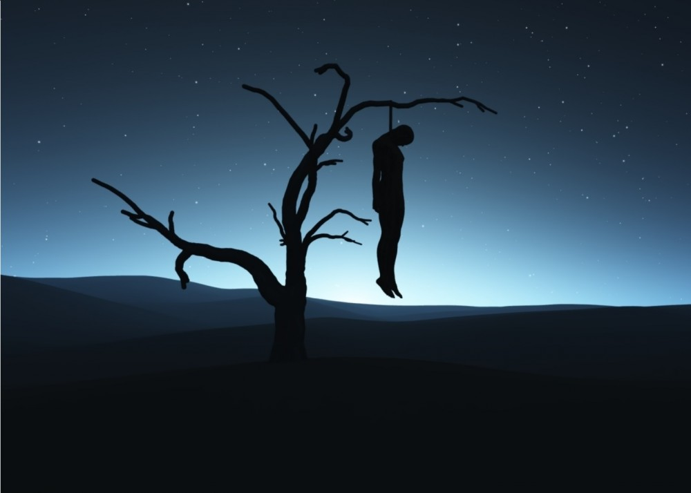 Six members of Jharkhand family commit suicide