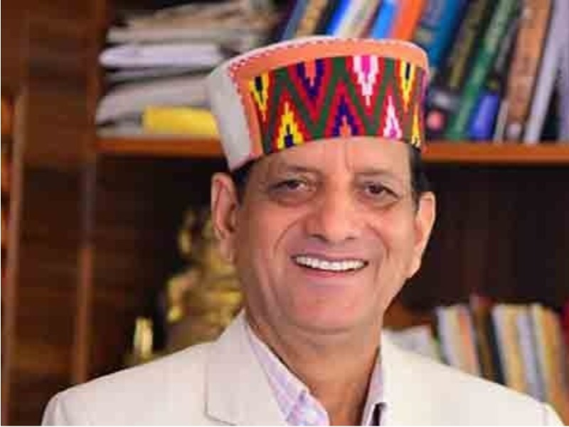Himachal moves for  transparency in ration distribution