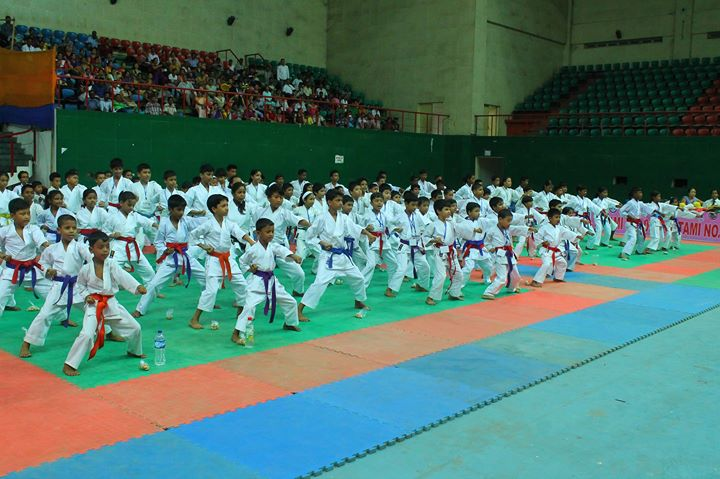 Hemphu wins silver in World Youth Cup