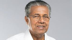 Kerala CM unhappy after meeting PM
