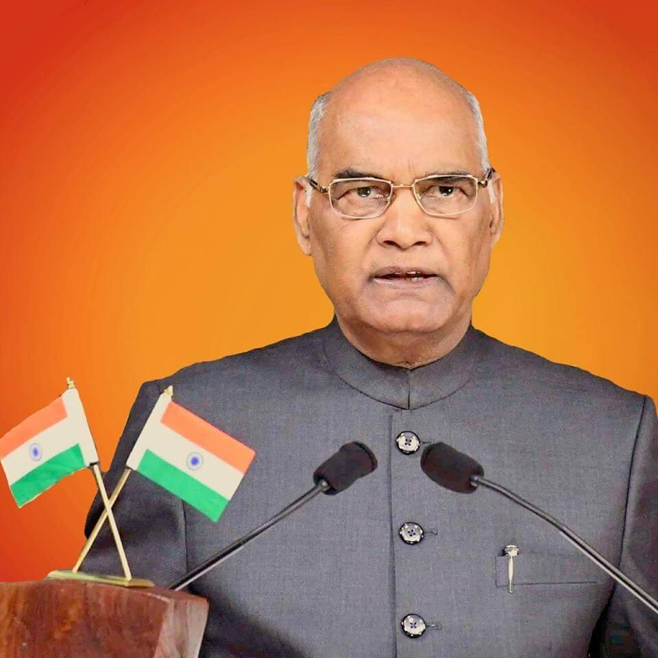 Kabir's teachings still relevant: President Ram Nath Kovind