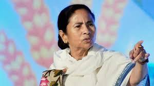 Mamata Banerjee warns against irregularities in college admissions