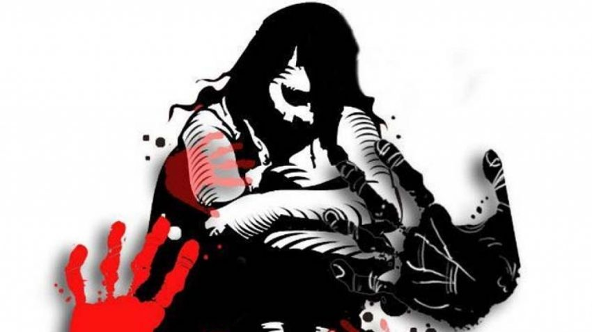 Minor girl rescued by Assam Police, Captor Arrested