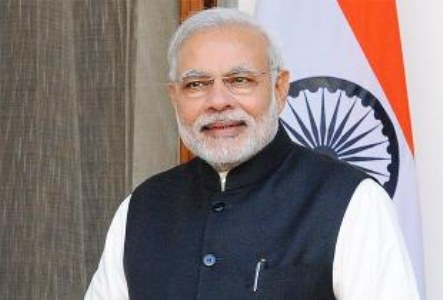 India offers Uganda $205 million credit to boost energy, agriculture sectors