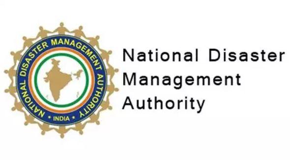 National Disaster Management Authority (NDMA) conducts mock drills in Anjaw at Arunachal Pradesh