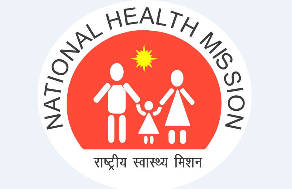 NHMEA action plan to propagate health