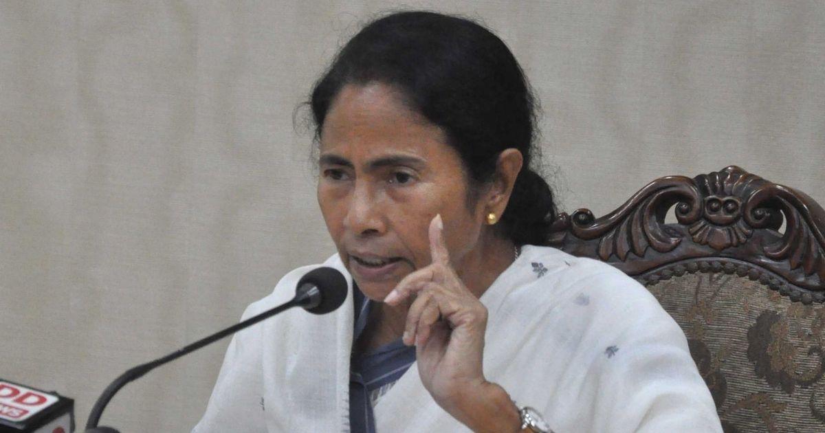 Trinamool Congress Leader killed in West Bengals North 24 Parganas