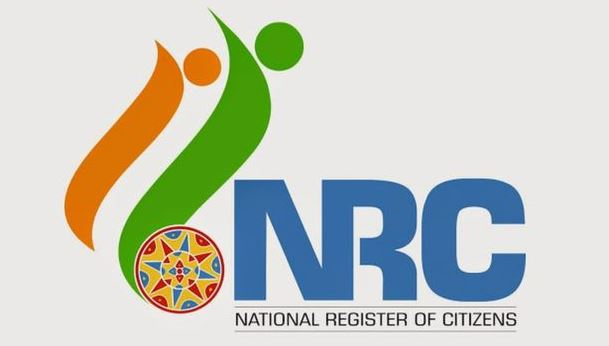 Regional parties demand for NRC (National Register of Citizens) in Tripura