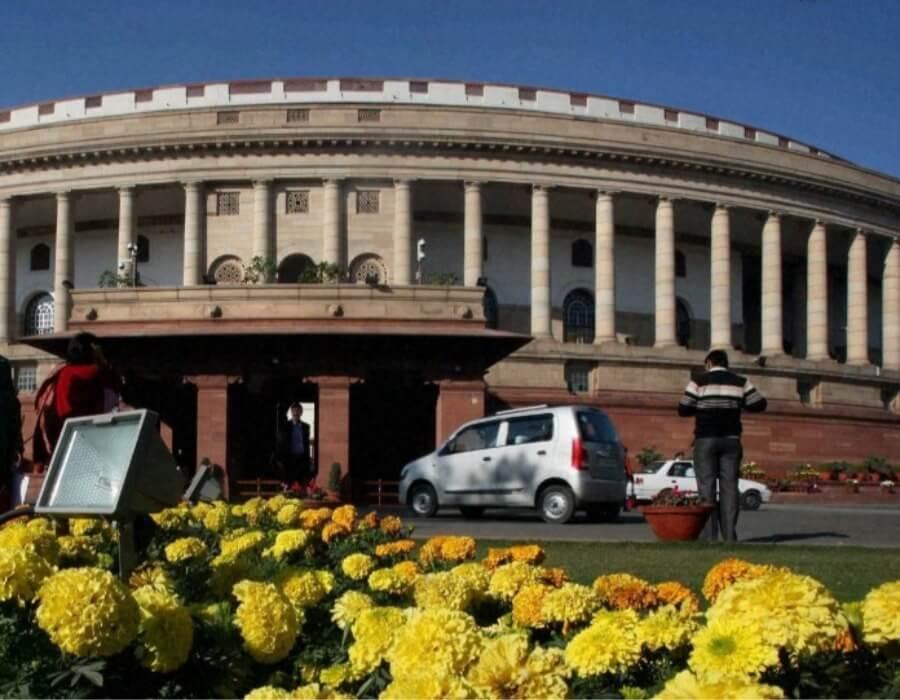 Parliament passes bill amending Negotiable Instruments Act