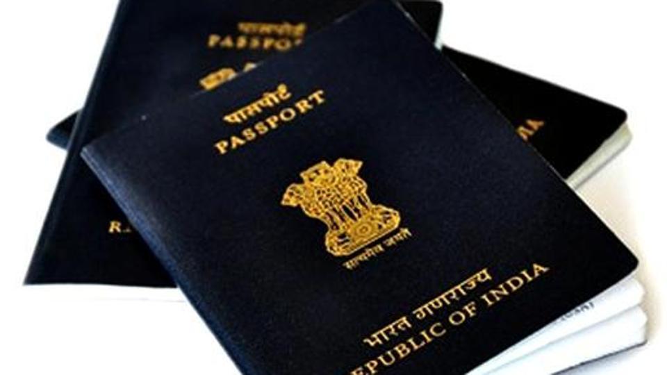 Matrimonial disputes: Ministry of Extrernal Affairs revokes passports of 8 NRIs