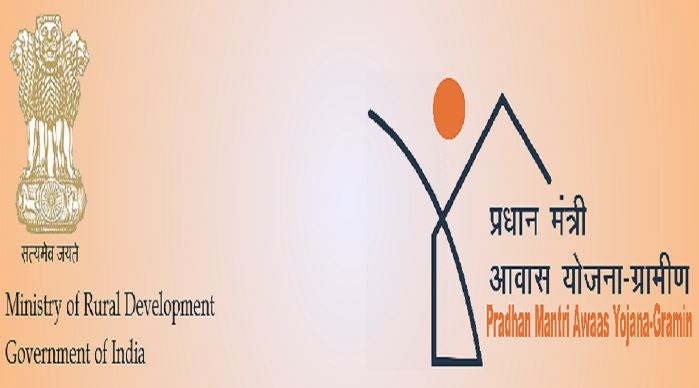 Pradhan Mantri Awas Yojana (PMAY) beneficiaries in Gohpur