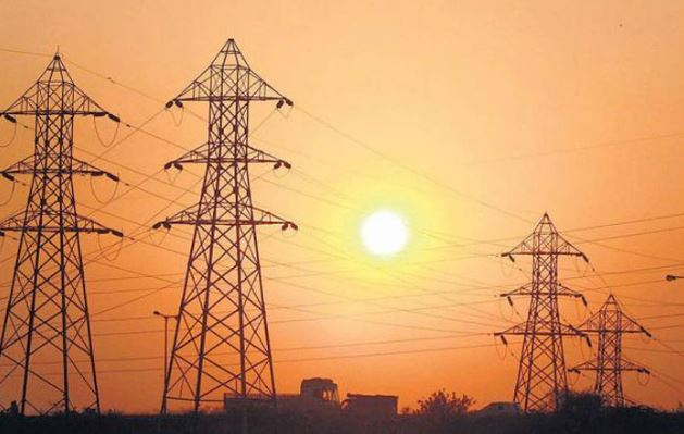 Meghalaya Energy Corporation Limited urged to improve power supply to villages
