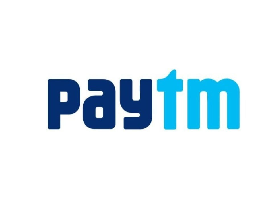 Paytm to build 'New Retail' vertical
