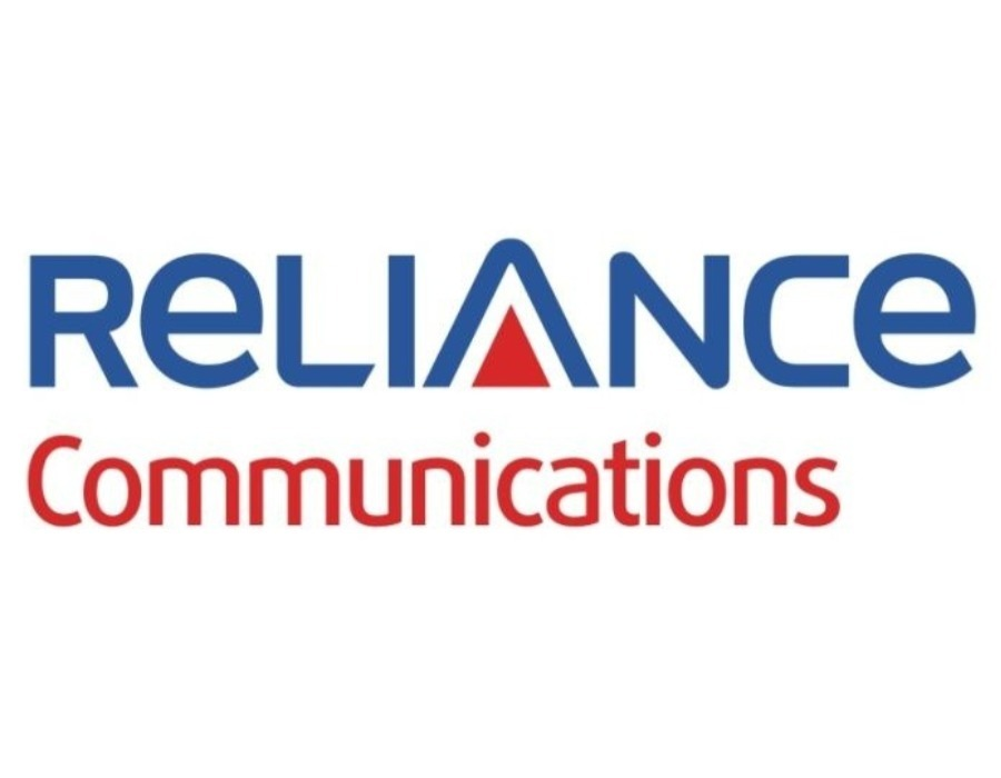 Reconsider move to cancel Reliance Communications (RCOM) spectrum license: State Bank of India to Department of Telecommunications (DoT)