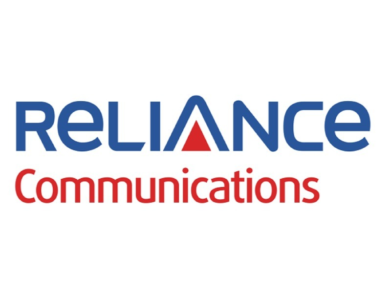 Discriminatory treatment on bank guarantee, alleges Reliance Communications (RCOM)