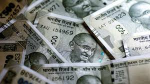 Rupee movement, macro-data insight to drive equity market