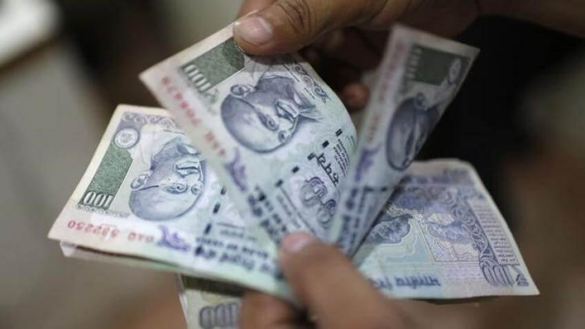 Showcause Notice to Sivasagar Municipal Board for not Paying Regular Salary