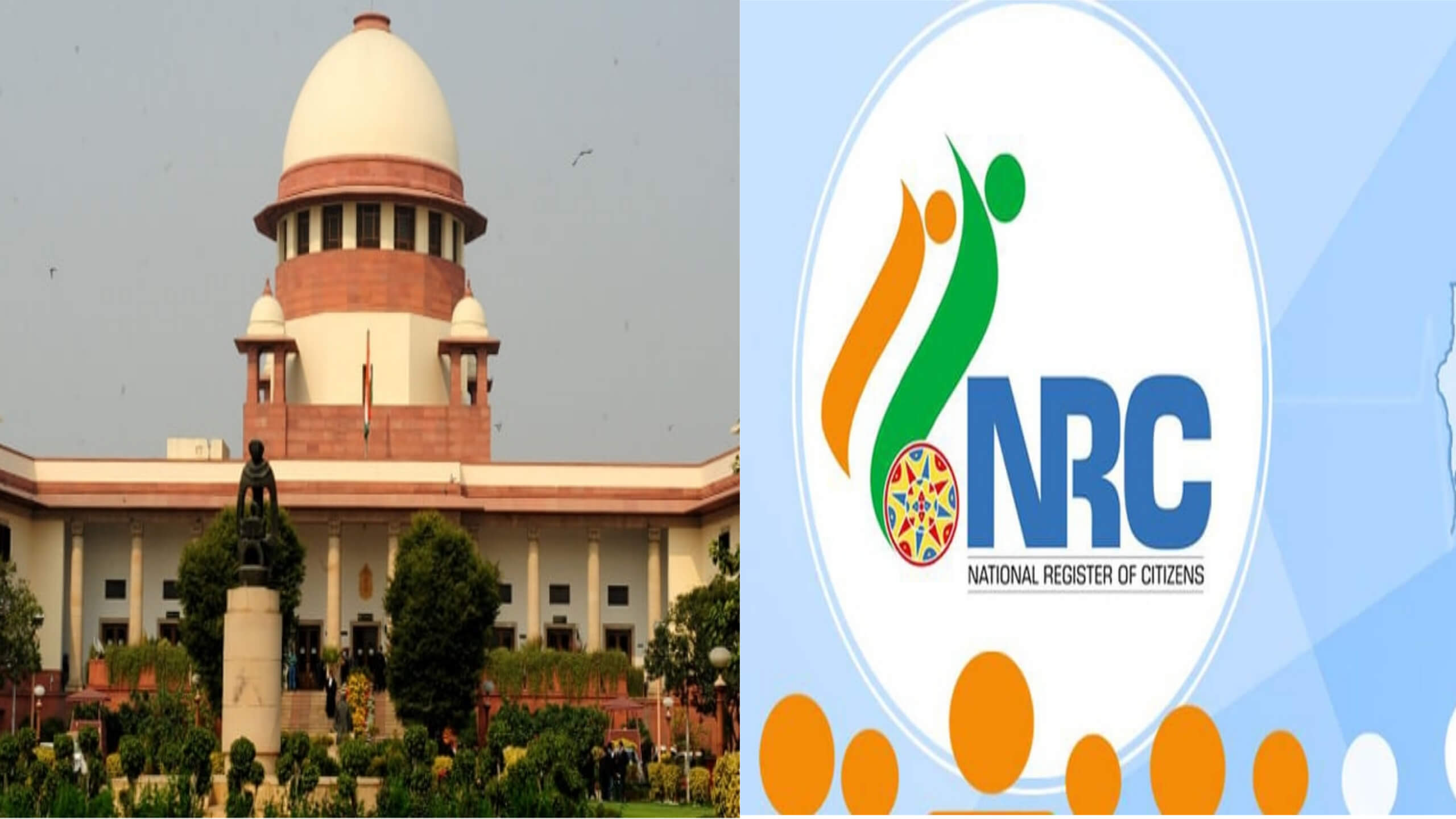 SC to hear NRC issue today