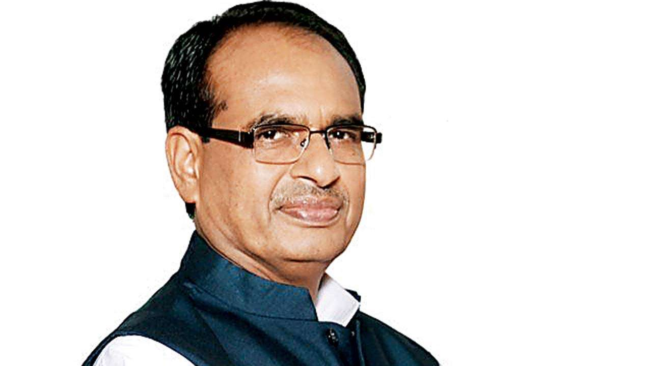 Gained people's support through development work: MP Chief Minister Shivraj Singh Chouhan