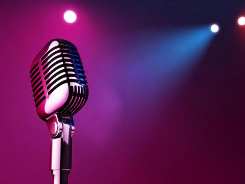 Snigdha Barthakur Commemorative Trust organizes Zonal-level music competition