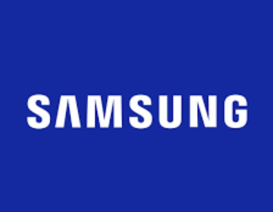 Samsung posts 13.3 bn dollars in operating profit