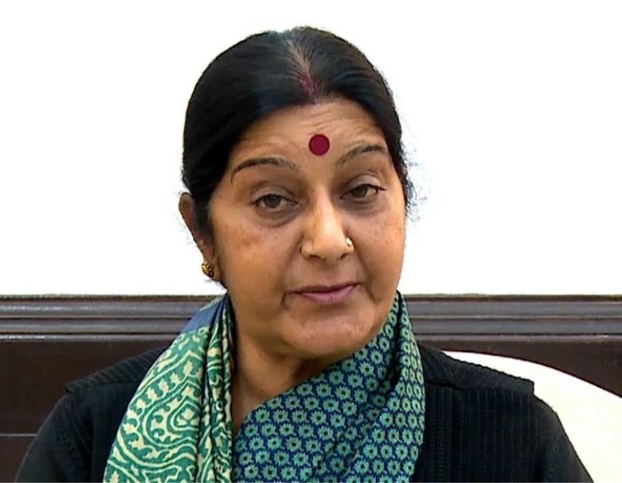 India, Bahrain make pharma a key area of cooperation