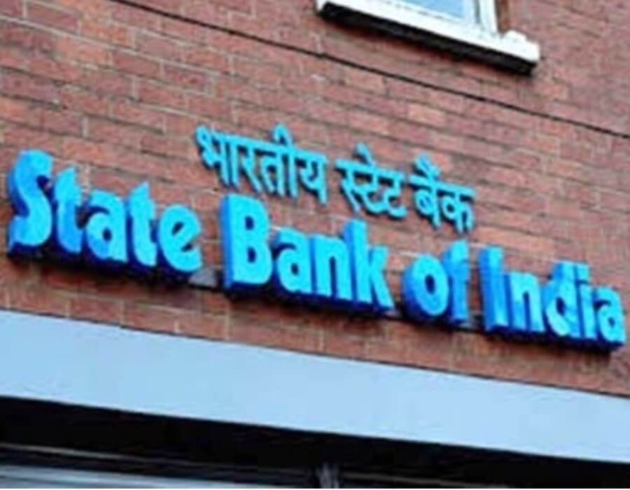 Parliament nod to bill for merger of subsidiary banks with  State Bank of India