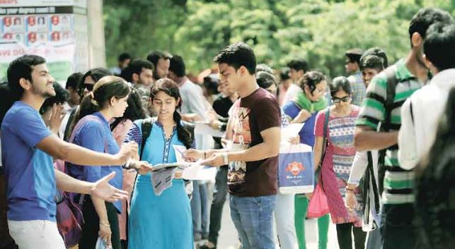 City colleges to absorb more students