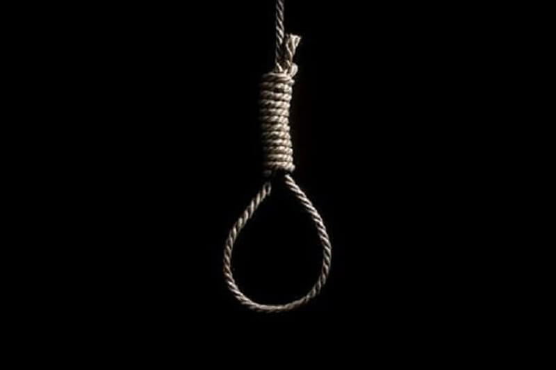 Married man, Paramour commit suicide