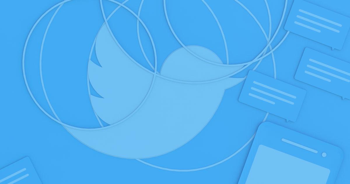 Twitter India Head Quits, Balaji Krish Interim Chief