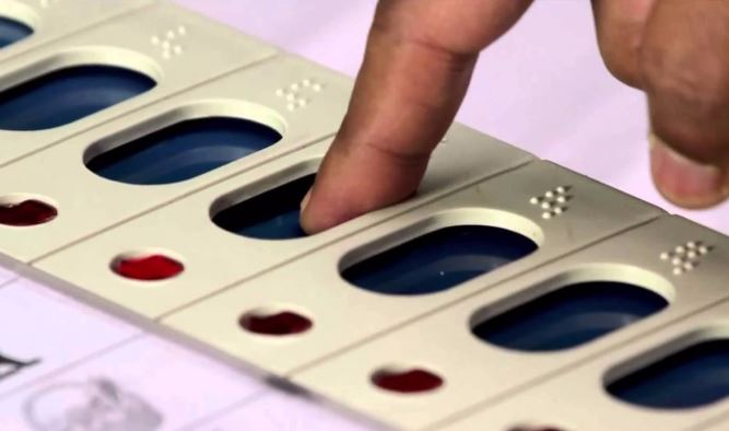Assam Elections: Rise in voters 22,119; 4,261 'D' voters in List