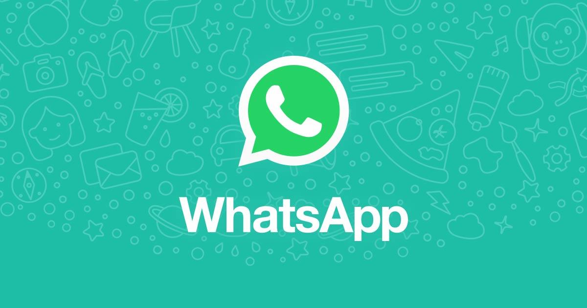 WhatsApp to Train Users on Dangers of Fake News