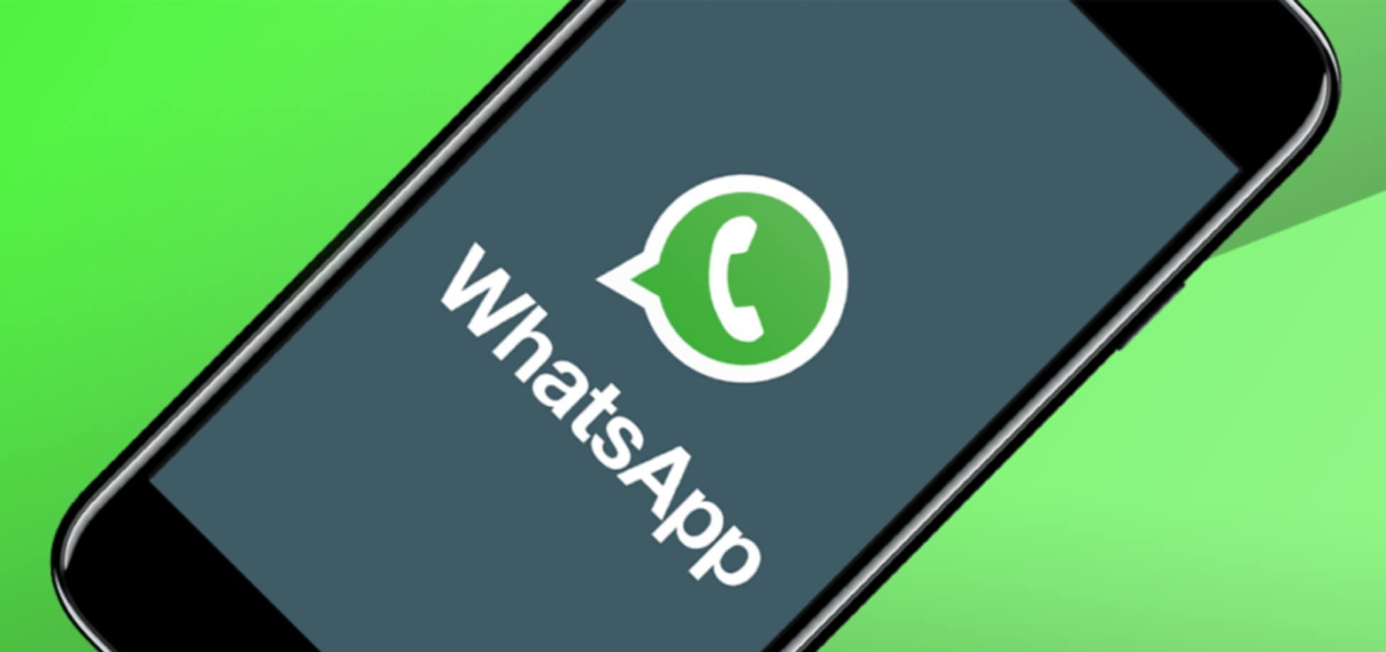 WhatsApp launches new feature Forwards Label