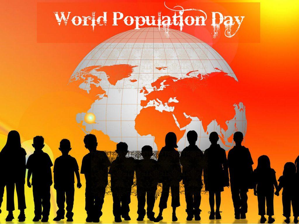 World Population Day (WPD) celebrated across Arunachal Pradesh