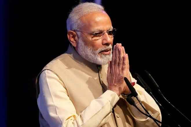 Cabinet Approves Memorandum of Understanding (MoU) between India, US Insurance Regulators