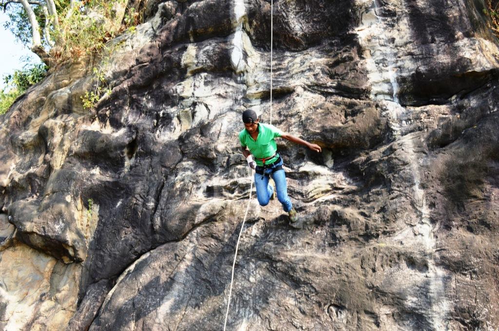 Assam Mountaineering and Adventure Institute (AMAI) to Expedite Climbing Venture