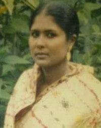 A Tribute to Binima Begum