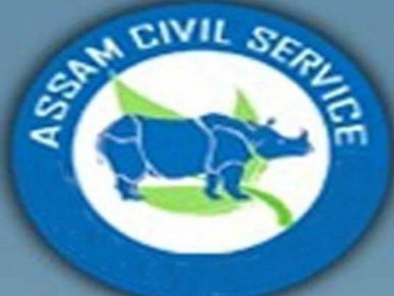 Shortage of Assam Civil Service (ACS) officers affects State administration