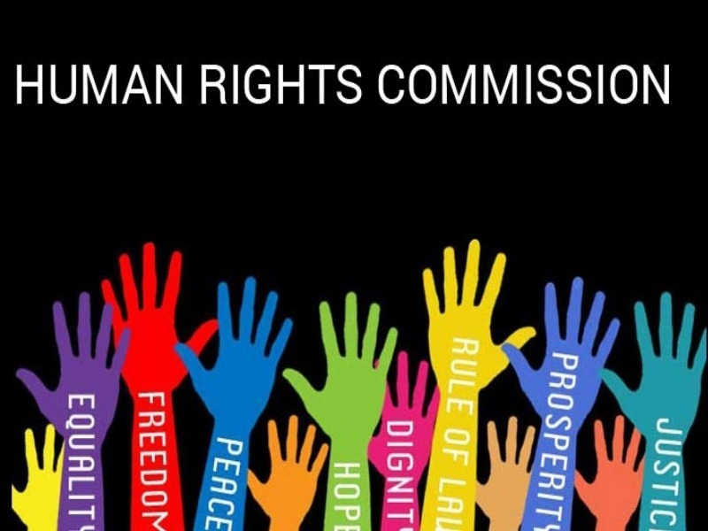 Staff shortage hits Assam Human Rights Commission (AHRC)