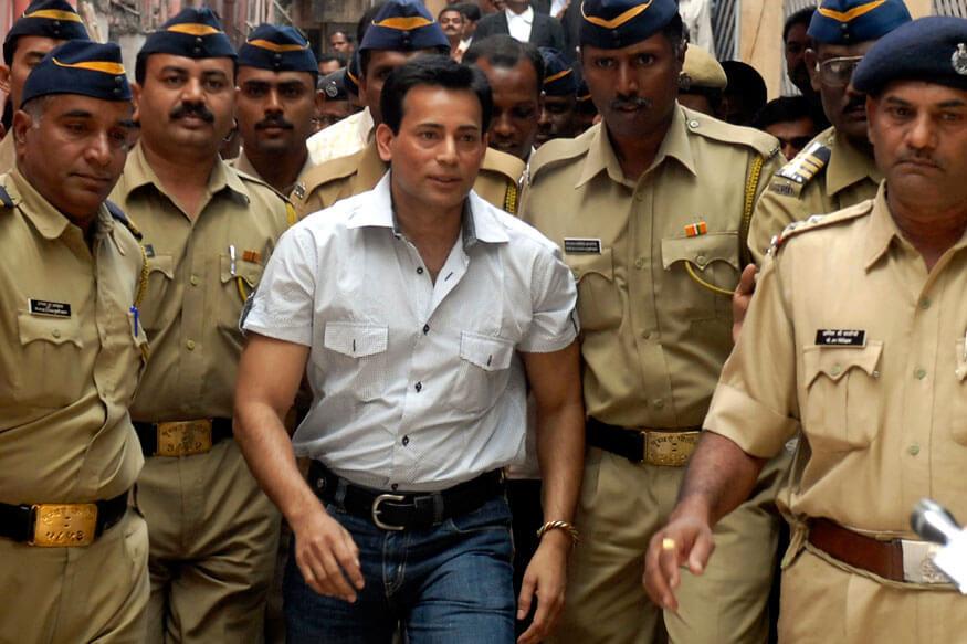 Bombay HC rejects Abu Salems plea seeking parole to get married