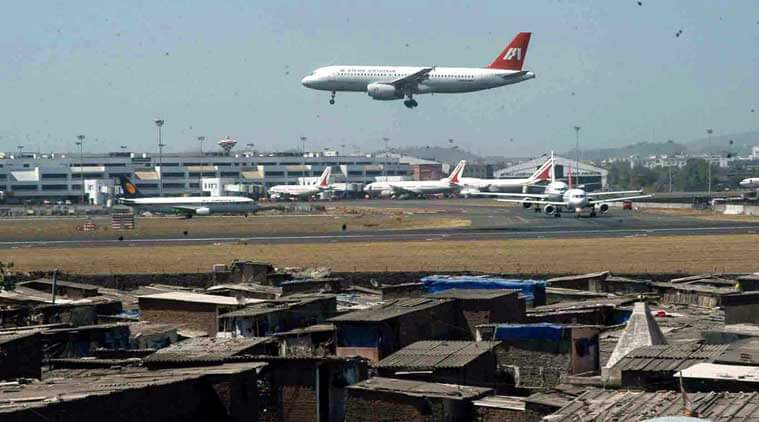 Facial recognition system for entry at select airports soon