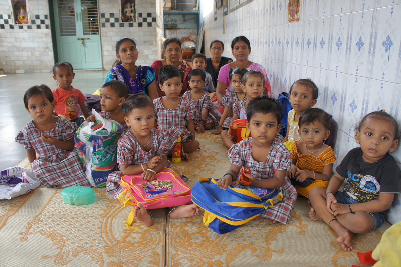 14 lakh fake children registered with State Anganwadi centres in Assam - Sentinelassam