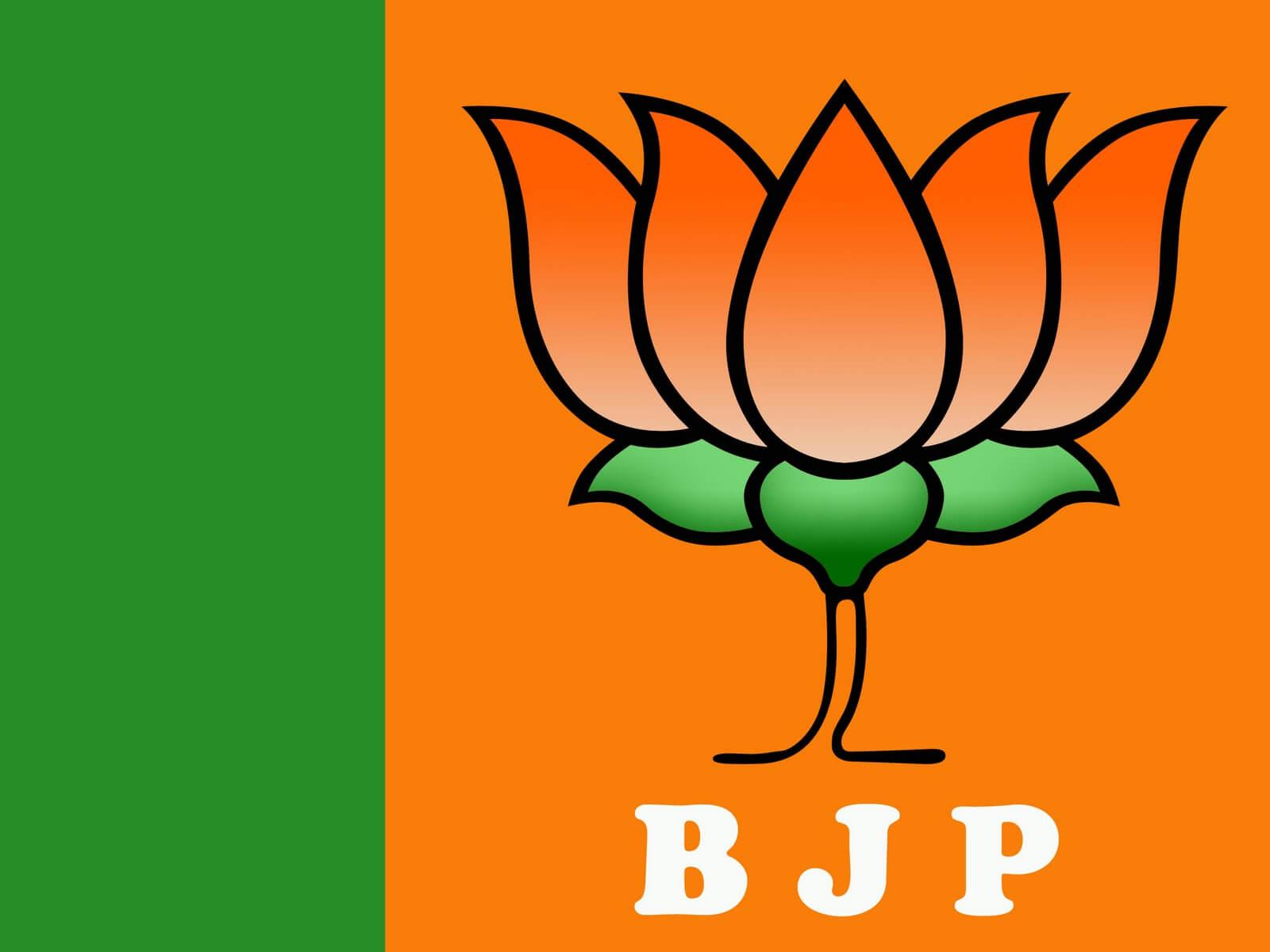 Expelled BJP Member Fires Salvo Against  Rajan Gohain, others