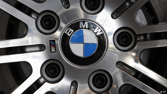 Miscreants flee with BMW as man pulls over car to relieve himself