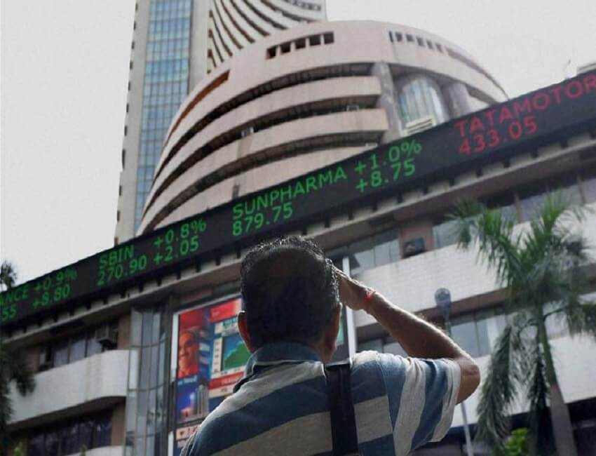 Rupee, oil prices to drive equity market sentiments