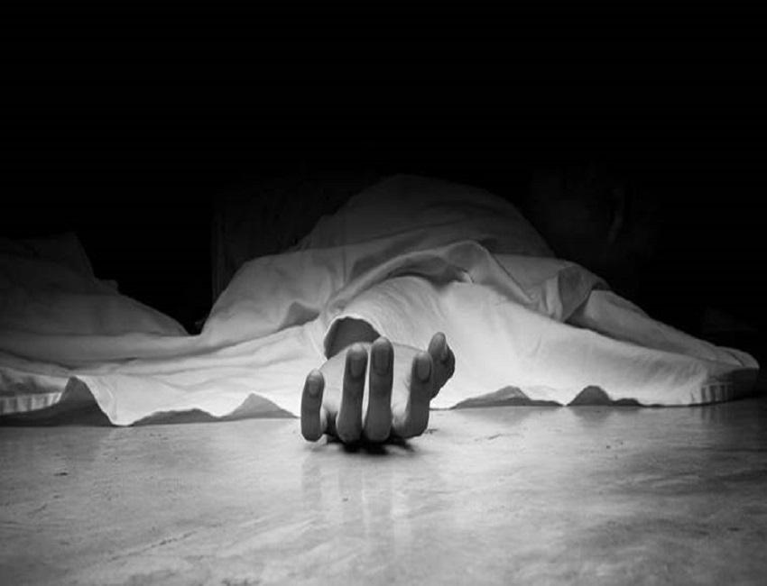 2 Bihar shelter home women dead